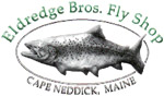 Eldredge Bros Sly Shop