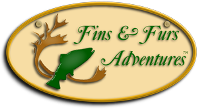 Fins & Furs Adventures Maine