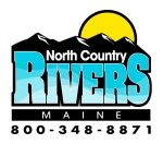 North Country Rivers Maine