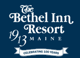 Bethel Inn Resort - Maine