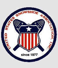 United States Snowshoe Association