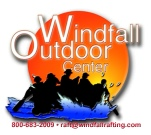 Windfall Outdoor Center