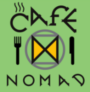 Cafe Nomad Norway Maine
