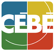 Center for Ecology Based Economy CEBE
