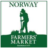 Norway Maine Farmers Market