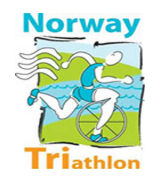 Norway Maine Triathlon