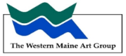 Western Maine Art Group